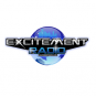 excitementradio