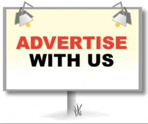 advertise-online-excitementradio