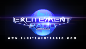 hip hop music by excitementradio