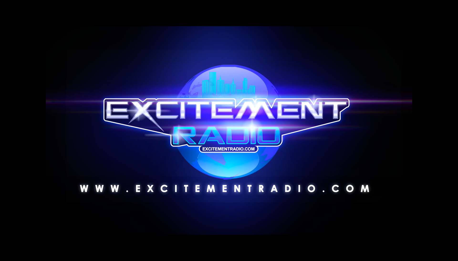 Indie Artists: Get Hip Hop Radio Airplay on Excitement Radio
