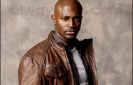 Taye Diggs Goes Drag Good or Bad Look For Black Men