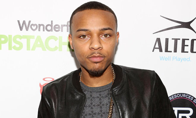Bow Wow aka Shad Moss Explains His Decision To Leave Cash Money and Reunite with Snoop and Jermaine Dupree