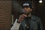 The Offering feat Dave East