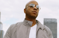 Styles P Reveals Daughter Committed Suicide