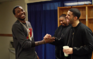 Charged Up Video - Drake Disses Meek Mill