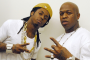 Birdman and Young Thug Conspired To Kill Lil Wayne (Allegedly)