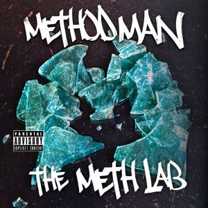 The-Meth-Lab-Method-Man