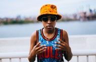 My Favorite Dej Loaf Songs