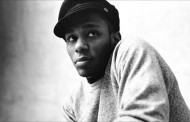 MOS DEF IS READY TO BATTLE?