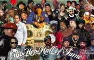 Hip Hop Hall Of Fame To Open In Harlem 2017