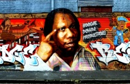 Untold Story of KRS One vs  Melle Mel at Latin Quarter NYC