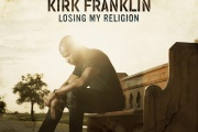 Kirk Franklin Loses Religion - Wants To Be Happy