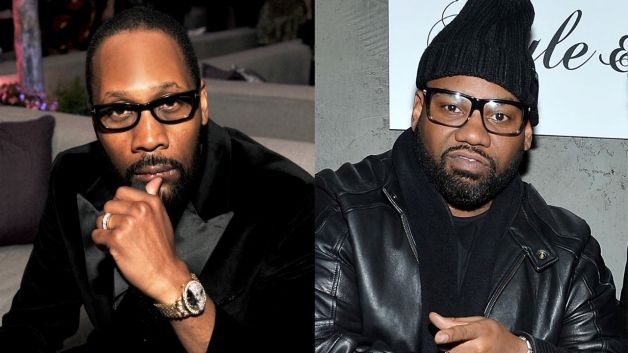 Founding Wu-Tang Clan Members Under Investigation For Double Murder