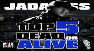Top-5-Dead-or-Alive1
