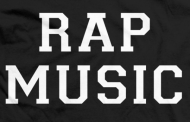 Rap Radio for Everyone