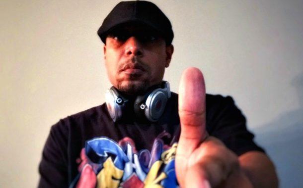 DJ Gaud