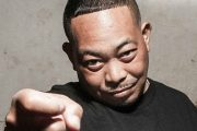 Fresh Kid Ice Dies at the age of 53