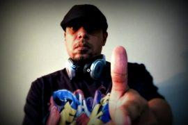 DJ Gaud pic