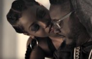 Shonte Renee - ROCK WITH YOU Feat. T-Pain