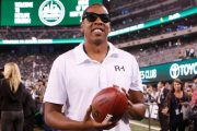 Jay Z Turns Down Super Bowl Halftime Show