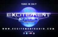 Excitement Radio Live Stream