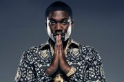 Meek Mill Violates Probation