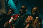 Rick Ross - FLORIDA BOY Feat. T-Pain & Kodak Black