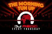 TUN UP Thursdays Morning Mix