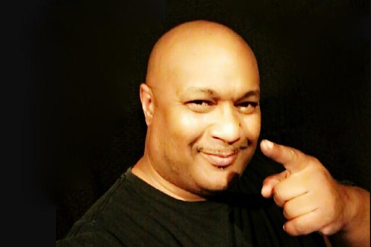 DJ Redd