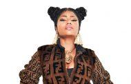 Nicki Minaj - CHUN LI