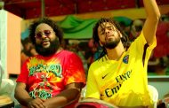 Bas - TRIBE Feat. J. Cole