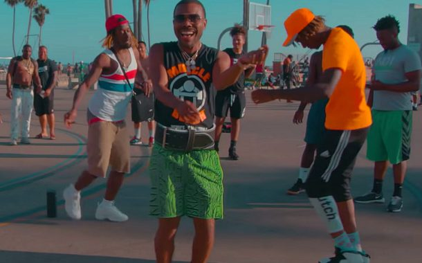 Lil Duval - SMILE (Living My Best Life) Feat. Snoop Dogg & Ball Greezy