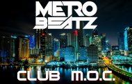 CLUB M.O.C.