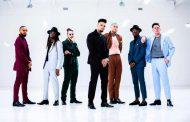 Chris Brown - HEAT Feat. Gunna