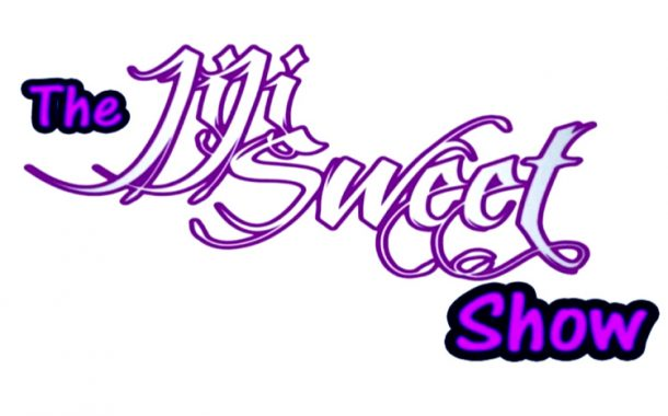 The Jiji Sweet Show