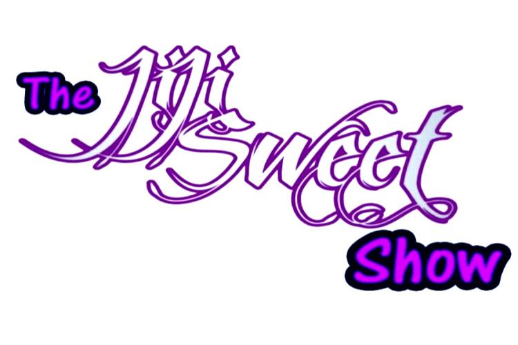 The Jiji Sweet Show