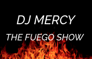 The Fuego Show