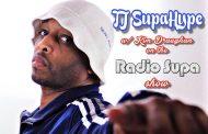 Radio Supa Show
