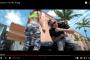 Drake - LEMON PEPPER FREESTYLE Feat. Rick Ross